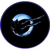 Onfire Networks icon