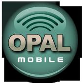 OPAL Mobile 2 icon