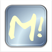 Move! Organizational Learning icon