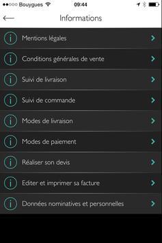 Trophée Sportif screenshot 3