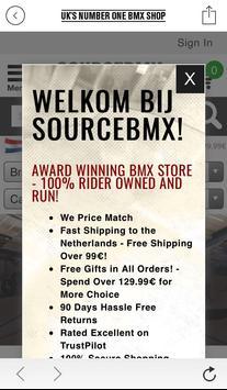 Source BMX 截圖 1