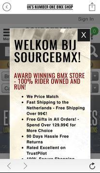 Source BMX 截圖 2