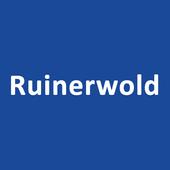 Ruinerwold icon