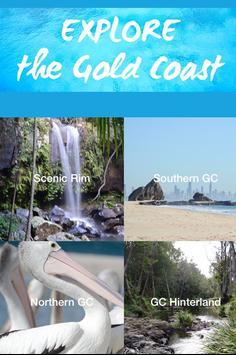 Explore The Gold Coast screenshot 1