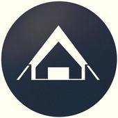 HOW Radio app icon