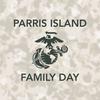 PI Family Day icon