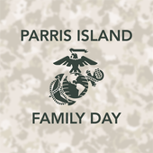 PI Family Day icono