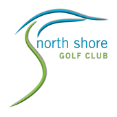 North Shore Golf Club icon