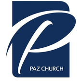 PazPalmas icon