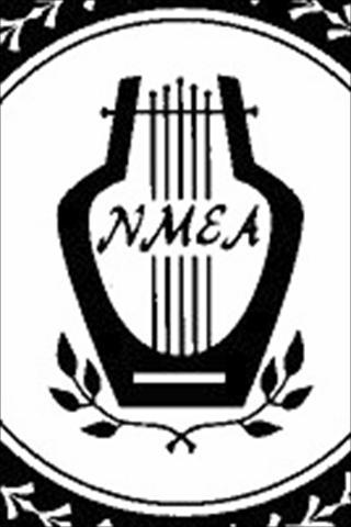 Nassau Music Educators for Android - APK Download