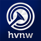 Heavens News Wire icon