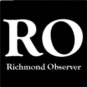Richmond Observer icon