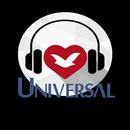 Universal Online Radio APK