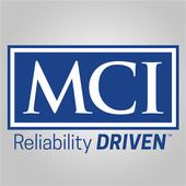 MCI Companion icon