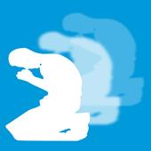 Mediar App icon