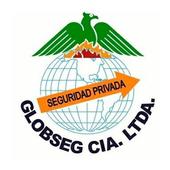 Globseg icon