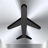 PilotToolkit ikona