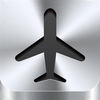 PilotToolkit 아이콘