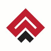 Priority Corporation icon