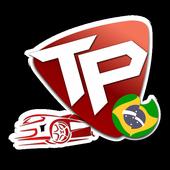 Tunning Party Brasil icon