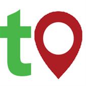 ItalyToShop icon