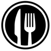 Yummy Deals icon