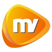MeerVandaag icon