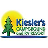 Kieslers Campground RV Resort icon