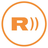 Repay HRM icon