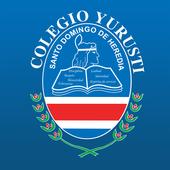 Colegio Yurusti icon