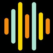 DukeBox icono