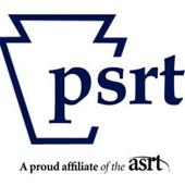 PSRT icon