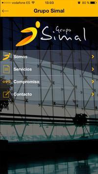 Centro de Negocios screenshot 3