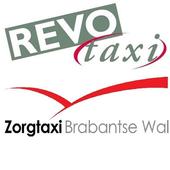 Revo Taxi icon