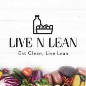 Live N Lean icon