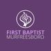 FBC Murfreesboro