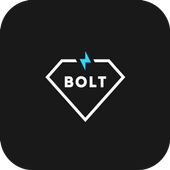 Get A Bolt icon
