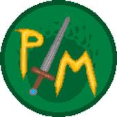 Pocket Meyer icon