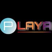 PLAYA Radio FL icon