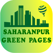 Saharanpur Green Pages icon