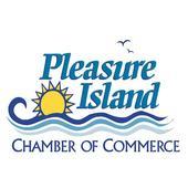 Pleasure Island icon