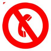 Bloqueador de Chamadas - Blockit icon