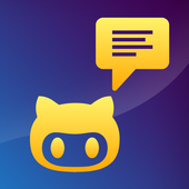 Mido ChatBot Messenger icon