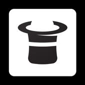 Order Mx إدارة طلبات قوت Store icon