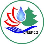 LAWACO icon