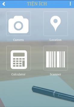 LAWACO screenshot 5