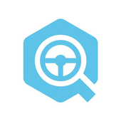 QuickPick Driver icon