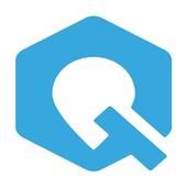 QuickPick: On-Demand Delivery icon