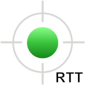 Real Time GPS Tracker icon