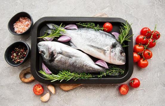 Fish Recipes - Recipes with Fish screenshot 12